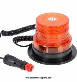 secondlifecarparts LED zwaailamp magneetvoet