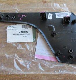 t4n6310 door trim