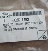 c2c1462 seal