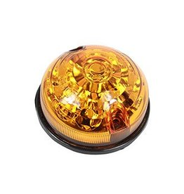 wipac lr048187 AMBER LED INDICATOR