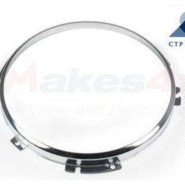 wipac prc7992 HEADLAMP RIM