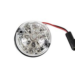 wipac lro48200 led stop/tail light