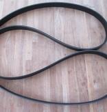 ERR4623   Fan Belt V8 EFI-AIRCO