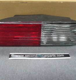 XFB000720 | Rear Bumper Lamp Assembly RH - from 3A000001