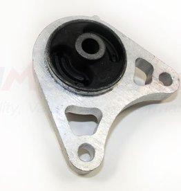KHC500070  Diff Mounting - Rear|FREELANDER