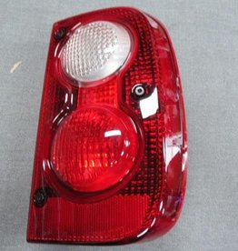 land rover XFB500140 | Rear Body Lamp - RH - from 4A000001