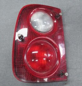 land rover AMR4002 | Rear Body Lamp - LH