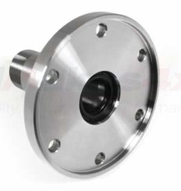 allmakes FTC1740 | Rear stub axle - 110/130in - rear axle from LA930456