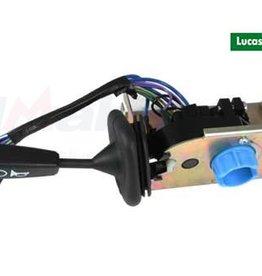lucas stc439g Indicator-horn-headlamp dip switch - HA455946 to VA104805