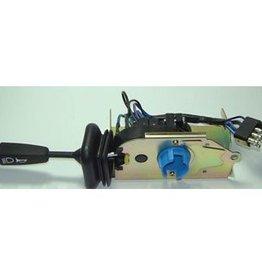stc439 Indicator-horn-headlamp dip switch - HA455946 to VA104805