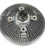 ETC1260 | Viscous Unit Ds1 Rrc V8