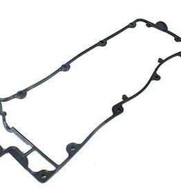 LVP000020  Gasket Camshaft Cover Td5 Def Ds2
