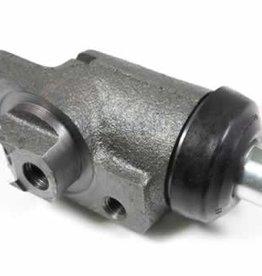 600201 | Wheel cylinder LWB 6cyl/V8 front RH