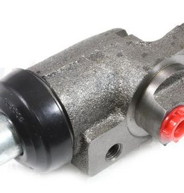 600200 | Wheel cylinder LWB 6cyl/V8 front LH
