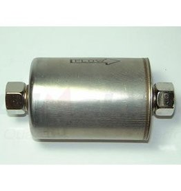 allmakes ESR4065  Fuel Filter - V8 EFI