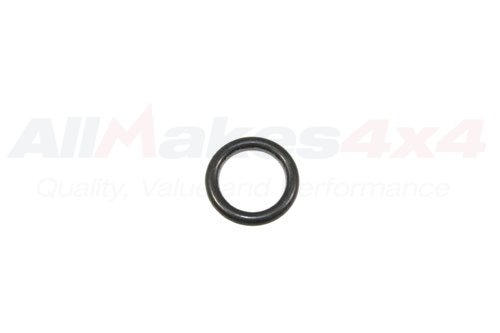 allmakes ERC8849 - O Ring for Timing Gear 2.5 Diesel.to 94