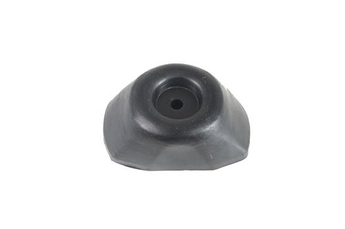 allmakes 515466 | Handbrake Actuator Grommet Def Rrc