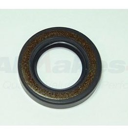 571718 | Oil Seal - Inner Swivel Def Ds Rr