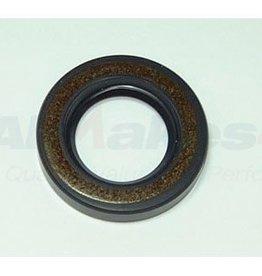 corteco 571718 | Oil Seal - Inner Swivel Def Ds Rr
