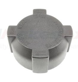 NTC7161-LAND ROVER Pressure Cap Expan Tank Def Ds Rrc