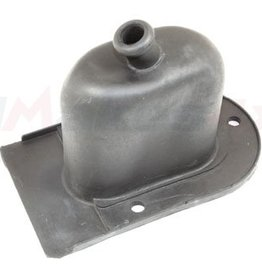 338871 HIGH/LOW LEVER TRANSFER GAITER