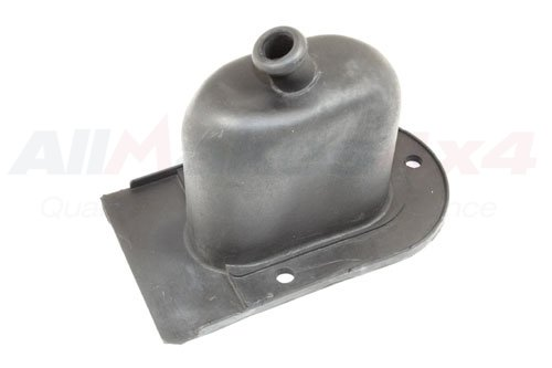 allmakes 338871 HIGH/LOW LEVER TRANSFER GAITER
