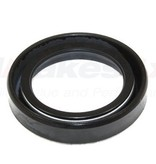 571059 | S3 front output shaft oil seal