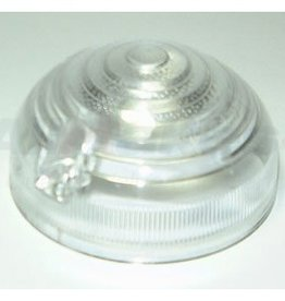 589284  Lens Clear Side Lamp Def|SERIE