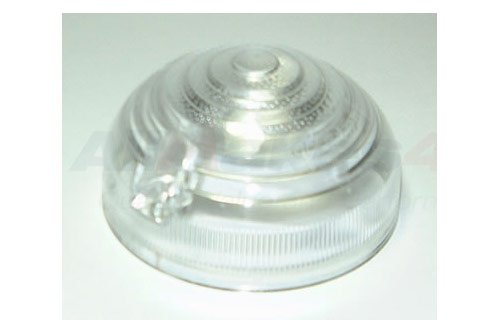 589284 | Lens Clear Side Lamp Def|SERIE