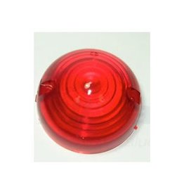 RTC210   Lens Stop/Tail Lamp Def Series