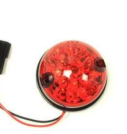 wipac LR048200LED | STOP + TAIL LAMP ASSY LED - DEFENDER