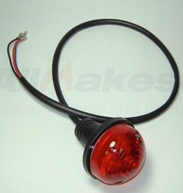 wipac RTC5523G - Wipac- Rear Stop/Tail Lamp