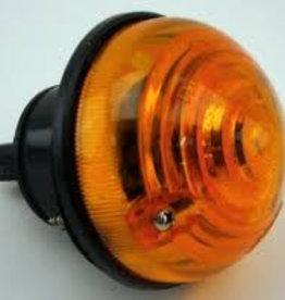wipac LR048187G  AMR6513  INDICATOR LAMP DEFENDER