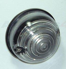 LR048189G AMR6514  Side Lamp Assembly Front