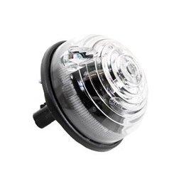 LR048189 - Side Lamp Unit 90/110 DEFENDER