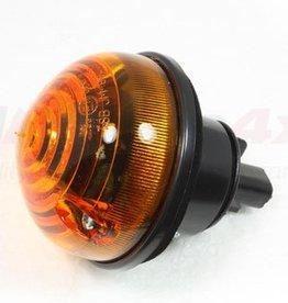 LR048187- Lamp - indicator defender