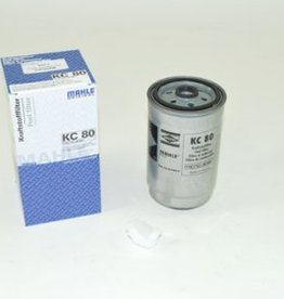 ESR4686M - Mahle - Fuel Filter 90/110 Discovery TD5