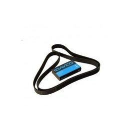 PQS101490D  Polyvee Belt Non Air Con