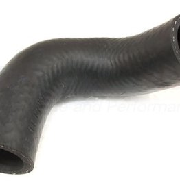 ERR1361  Bypass Hose Discovery 200Tdi Ds Rrc