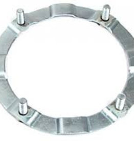 allmakes RNJ500010 - Ring Fixing Front Spring Turret