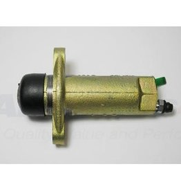 591231 g - Clutch Slave Cylinder Series 3 90/110 LT77