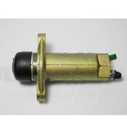 591231g - Clutch Slave Cylinder Series 3 90/110 LT77