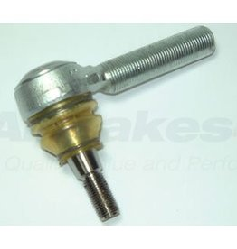 qfs000010 steering ball joint