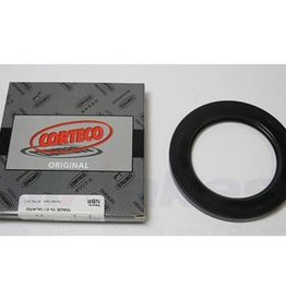 corteco RTC3510G | Hub Oil Seal Series To 1980