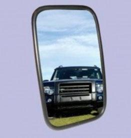 mtc5084 spiegel defender serie