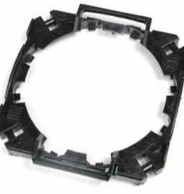 stc4625 adapter spiegelglas