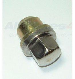 RRD500560  Alloy Wheel Nut Def Ds1 Rrc