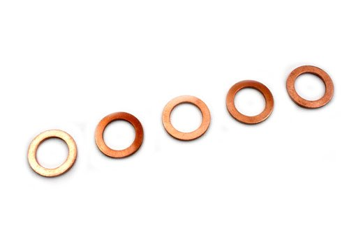 CDU1001L | Sump Plug Washer Td5 Def Ds2