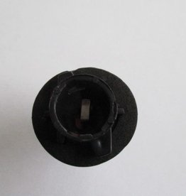 XBP100180 | Bulb Holder Def P38 Frl1 Ds1 Ds2