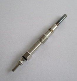 ERR6066 | Heater Plug Td5